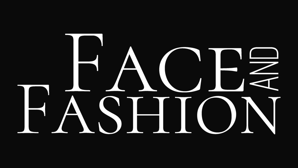 FACE AND FASHION Kandidat