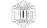 FaF Partner / Sponsor - Logo Goldberg